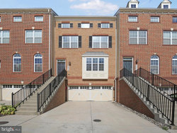 Photo of 2272 Brimstone PLACE, Hanover, MD 21076 (MLS # 1004011467)