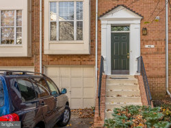 Photo of 46 Silver Moon DRIVE, Silver Spring, MD 20904 (MLS # 1004011775)