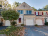 Photo of 8506 Timber Hill COURT, Ellicott City, MD 21043 (MLS # 1004011821)