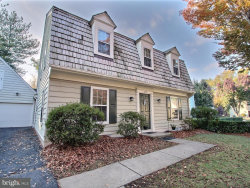Photo of 219 Meadowgate TERRACE, Gaithersburg, MD 20877 (MLS # 1004012611)