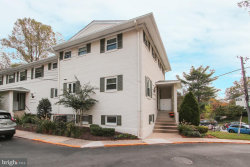 Photo of 5301 Pooks Hill ROAD, Unit 408, Bethesda, MD 20814 (MLS # 1004012619)
