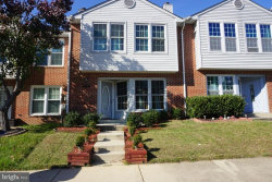 Photo of 3340 Westdale COURT, Waldorf, MD 20601 (MLS # 1004040427)