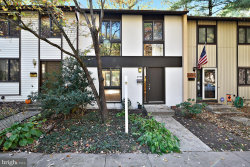 Photo of 2497 Pyrenees COURT, Reston, VA 20191 (MLS # 1004040533)
