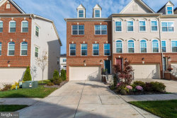 Photo of 8487 Winding TRAIL, Laurel, MD 20724 (MLS # 1004058527)