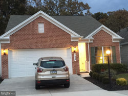 Photo of 320 Clubside DRIVE, Unit 278, Taneytown, MD 21787 (MLS # 1004069381)