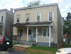 Photo of 127-133 9th STREET, Brookhaven, PA 19015 (MLS # 1004069411)