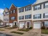 Photo of 205 Windjammer COURT, Stafford, VA 22554 (MLS # 1004070323)