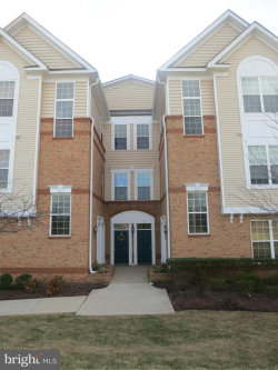 Photo of 20365 Belmont Park TERRACE, Unit 116, Ashburn, VA 20147 (MLS # 1004070419)