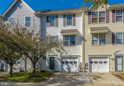 Photo of 408 Blossom LANE, Frederick, MD 21701 (MLS # 1004070903)