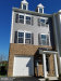 Photo of 171 Schramm LOOP, Stephens City, VA 22655 (MLS # 1004072125)