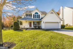 Photo of 1110 Village Gate DRIVE, Mount Airy, MD 21771 (MLS # 1004072233)