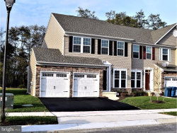 Photo of 555 Canal DRIVE, Middletown, DE 19709 (MLS # 1004072325)
