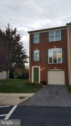Photo of 2711 Cornet COURT, Silver Spring, MD 20904 (MLS # 1004073157)