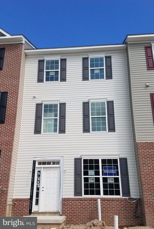 Photo for 27 Ironwood COURT, Rosedale, MD 21237 (MLS # 1004073683)