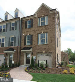 Photo of 2612 Fiat DRIVE, Hanover, MD 21076 (MLS # 1004073773)
