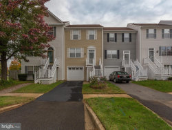 Photo of 642 Radford TERRACE NE, Leesburg, VA 20176 (MLS # 1004081659)