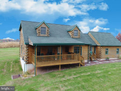 Photo of 1284 Old Airport ROAD, Douglassville, PA 19518 (MLS # 1004102633)