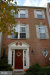 Photo of 4341 Stevens Battle LANE, Fairfax, VA 22033 (MLS # 1004105395)