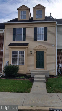 Photo of 1705 Wood Carriage WAY, Unit 116, Severn, MD 21144 (MLS # 1004105755)