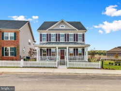 Photo of 4535 Monrovia BOULEVARD, Monrovia, MD 21770 (MLS # 1004105955)