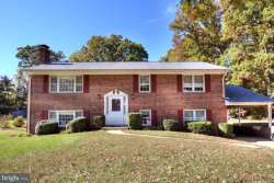 Photo of 3910 Woodburn ROAD, Annandale, VA 22003 (MLS # 1004105957)