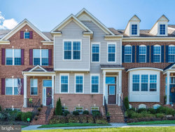 Photo of 1214 Landers Creek DRIVE, Brunswick, MD 21716 (MLS # 1004105973)