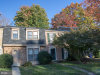Photo of 20009 Hoffstead LANE, Montgomery Village, MD 20886 (MLS # 1004106053)