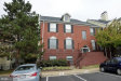 Photo of 676 Gateway DRIVE SE, Unit 801, Leesburg, VA 20175 (MLS # 1004106127)