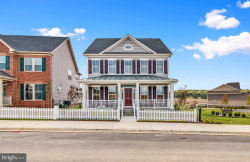 Photo of 4525 Monrovia BOULEVARD, Monrovia, MD 21770 (MLS # 1004106231)