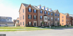 Photo of 5605 Barnstormers LANE, Waldorf, MD 20602 (MLS # 1004106503)