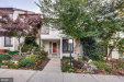 Photo of 9744 Basket Ring ROAD, Columbia, MD 21045 (MLS # 1004106763)