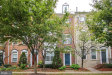 Photo of 910 Grand Champion DRIVE, Rockville, MD 20850 (MLS # 1004107467)