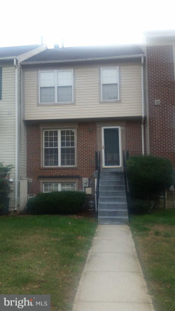 Photo of 7954 Heather Mist DRIVE, Severn, MD 21144 (MLS # 1004107483)