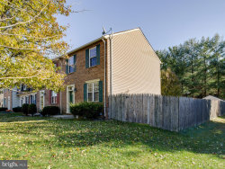 Photo of 336 Logan DRIVE, Westminster, MD 21157 (MLS # 1004108011)