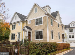 Photo of 8815 Courts WAY, Silver Spring, MD 20910 (MLS # 1004108271)