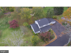 Photo of 1494 Green Hill ROAD, Collegeville, PA 19426 (MLS # 1004108491)