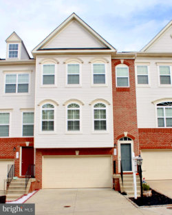 Photo of 7273 Stallings DRIVE, Glen Burnie, MD 21060 (MLS # 1004108721)