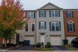 Photo of 13679 Lavender Mist LANE, Centreville, VA 20120 (MLS # 1004108909)