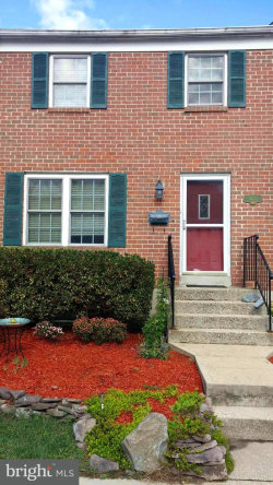 Photo of 7603 Mcnamara DRIVE, Glen Burnie, MD 21061 (MLS # 1004109223)