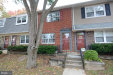 Photo of 8375 Norwood DRIVE, Unit 8375, Millersville, MD 21108 (MLS # 1004109717)
