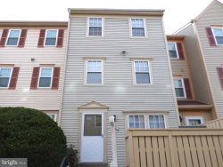 Photo of 11431 Appledowre WAY, Unit 16, Germantown, MD 20876 (MLS # 1004110241)