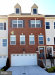 Photo of 1063 Red Clover ROAD, Gambrills, MD 21054 (MLS # 1004110881)