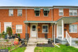 Photo of 2210 Redthorn ROAD, Middle River, MD 21220 (MLS # 1004110933)