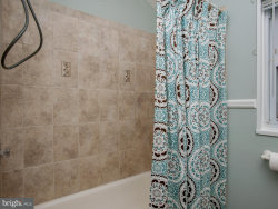Tiny photo for 817 Southridge ROAD, Catonsville, MD 21228 (MLS # 1004111541)