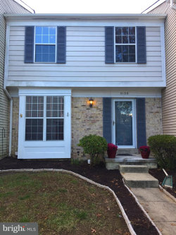 Photo of 3138 St Florence TERRACE, Olney, MD 20832 (MLS # 1004111877)