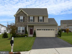 Photo of 2013 Four Vines COURT, Mount Airy, MD 21771 (MLS # 1004113237)