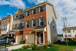 Photo of 7665 Timbercross LANE, Glen Burnie, MD 21060 (MLS # 1004113767)