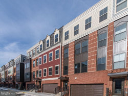 Photo of 10722 Viognier TERRACE, Unit 0, Fairfax, VA 22030 (MLS # 1004113851)