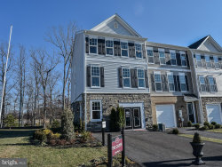 Photo of 202 Biscane COURT, Winchester, VA 22602 (MLS # 1004114801)