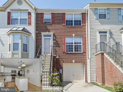 Photo of 4812 Buxton CIRCLE, Owings Mills, MD 21117 (MLS # 1004114805)
